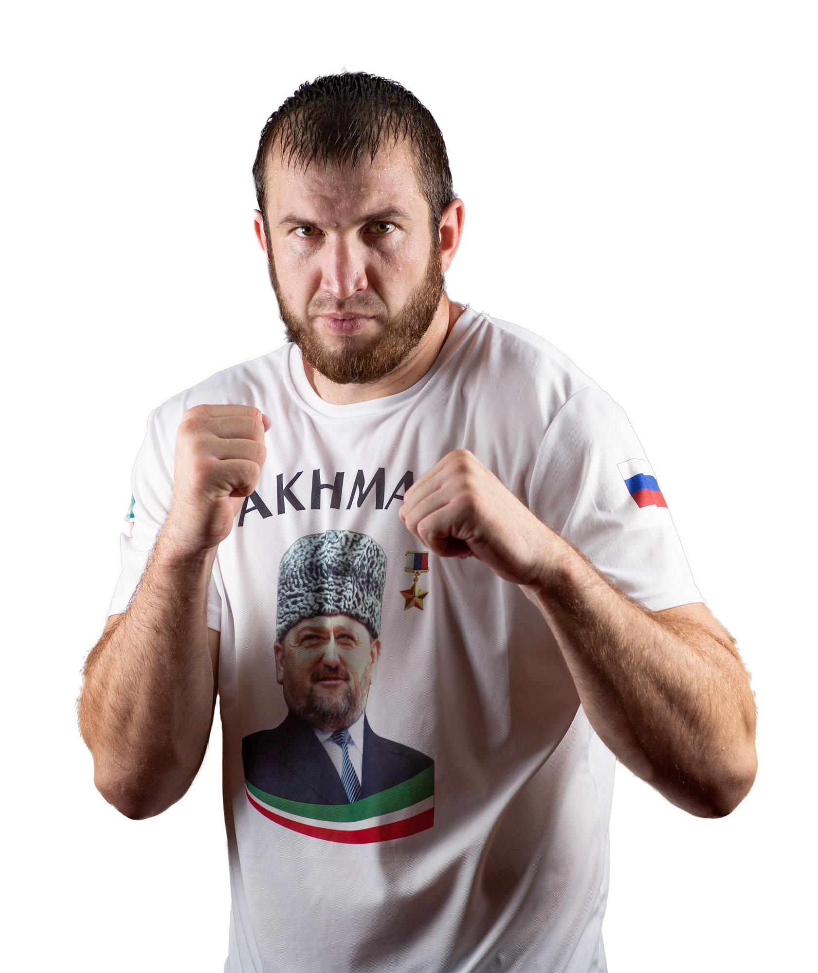 апти устарханов2